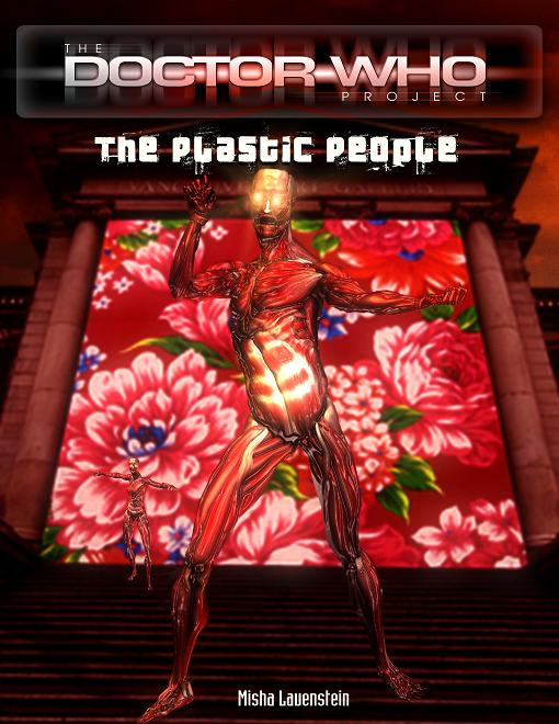 The Plastic People